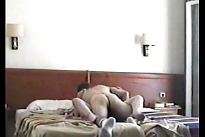 my italian Join in matrimony Victory fuck at hotel