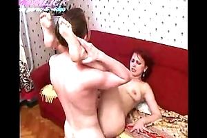 momlick.com zreloe porno-snyal-domashnee-porno-s-mamoi