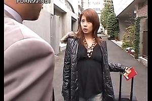 Sakurako 3