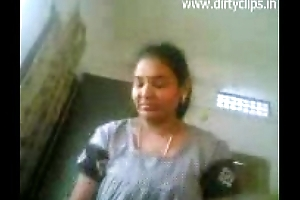 Mallu Housewife Sucking Cock