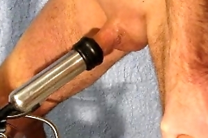 PENIS MILKING MACHINE 5