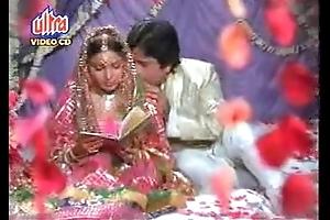 Kabhi Kabhi2