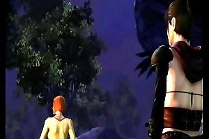 Dragon Age: Leliana added to Morrigan