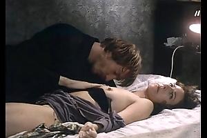 Naked scene 2