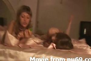 Amateur teen porn motion picture