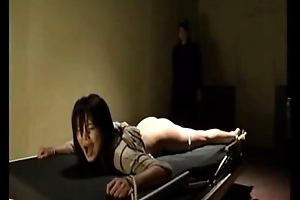 Asian whipping 001