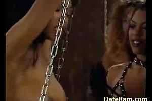 Schoolgirl getting their way nipples sucked hulking blowjob