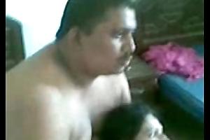 taj lassi wala orangi municipality 1 nambar