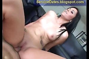 porn be wild about porno scene Milf secretary disposed to Big Weenies sex