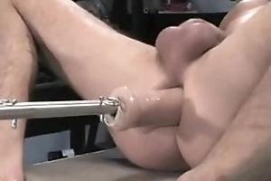 Seat machine challenge