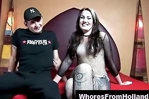 sex fustigate whores