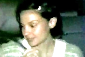 Ashley Judd Cloudless Tits For Paparazzis Celebs