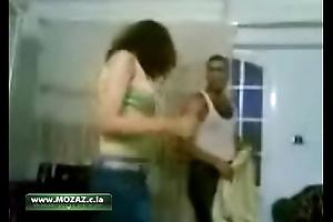 arab dance sexy inform of new 2010