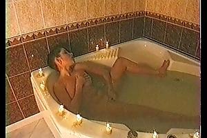 Lyubov Tihomirova - V Width depravity (Fuck History - 1999)