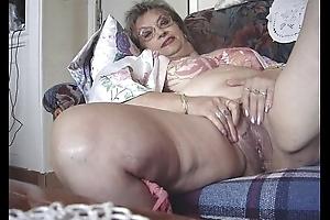 granny XXX slideshow 9