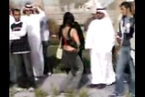 dance arab off colour http:// top be proper of intercourse