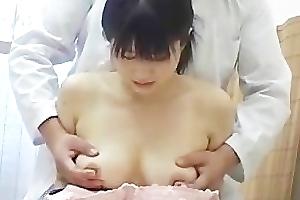 Lascivious Massagist