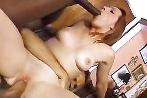 Mariah Wind
