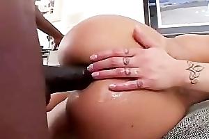 Bella Dona 2