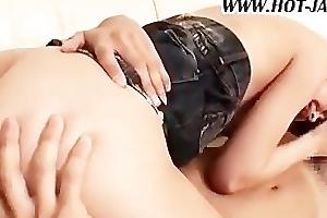 Japanese girl 240 clip1