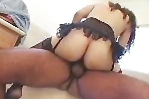 Soft Latin Milk Crumpet Prego Fuck lalin girl cumshots latin swallow brazilian m
