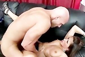 Lizz Tayler & Erica Fontes Pornstar Interview