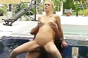 Erotica For Body of men