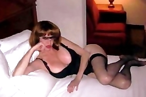 Affair to petite busty madcap - met her online. 34dd