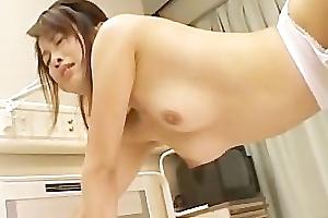 Emiri Aoi Hot Asian nurse 2 by MyJPnurse part2