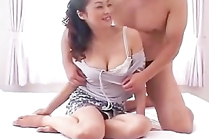 Hot Wakeari receives her pussy screwed doggy part6