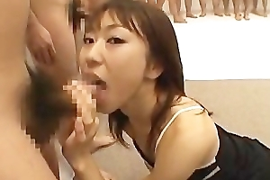 Haruka Mitsuki Oriental doll is procurement part3