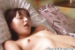 Perfect russian morning fuck exceeding put emphasize wainscotting