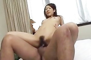 Rina Himekawa Asian schoolgirl and sex part2