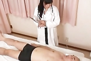 Japanese alloy is sex-mad for cock part5