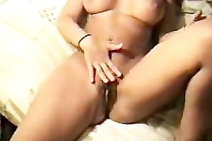 Sexo Paisa