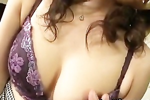 Cute Young Oriental Sucking increased by gets fucked part1