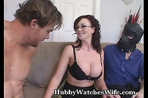 Wifey Goes Outside Marriage