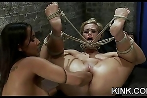 Hot taking catholic drilled and dominated