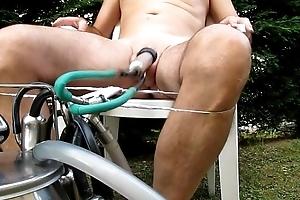 penis milking machine 23