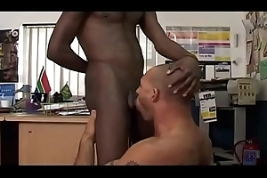 South African Police Man Sluts - Interracial