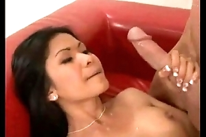Priya Rai Cumshot Compilation Part 01