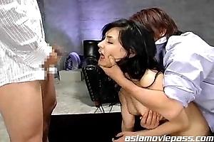 Cum Facual cumshots Fallen Idol Maria Ozawa Receiving Cum Facual cumshots