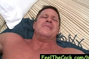 Gay Monster Black Cock - Its Gonna Hurt clip-31