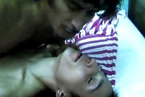 Claudia Rojas - The sniffles novia de Lazaro - sex scenes