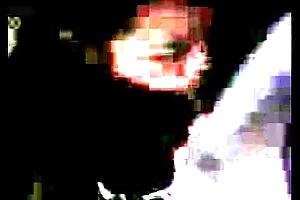 L.A. bimbo pinay Jennifer T. cheats n luvsda big dick sucking thrill video