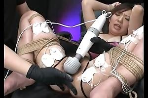 Strict Slave Training