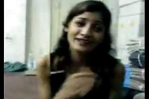 lucky pakistani amusing girl sexy Nazam