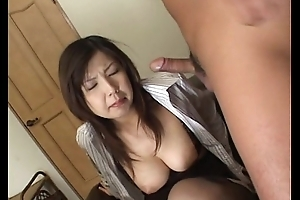 A handful of Timing Japanese Hustler