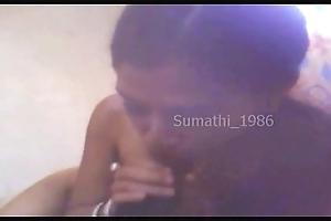 Mumbai Call Girl Sucking &amp_ Fucking -UpornX